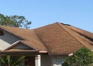 Pre Foreclosure in Orlando 32818 CORAL COVE DR - Property ID: 1724693139
