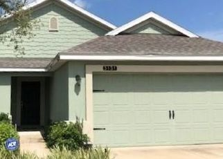 Pre Foreclosure in Green Cove Springs 32043 HOLLY GREEN LOOP - Property ID: 1724716803