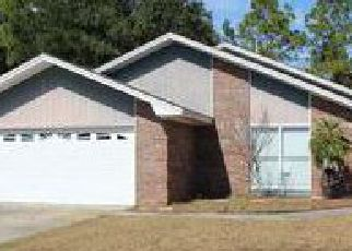 Pre Foreclosure in Panama City 32404 YELLOW BLUFF RD - Property ID: 1724764982