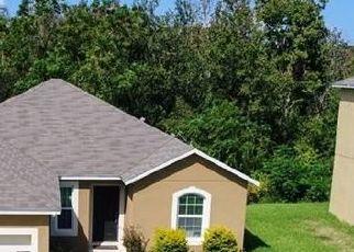 Pre Foreclosure in Tavares 32778 VALHALLA DR - Property ID: 1724766281