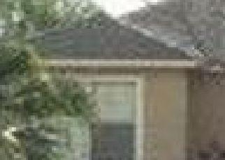 Pre Foreclosure in Deltona 32738 W HURON DR - Property ID: 1724769796