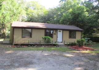Pre Foreclosure in Homosassa 34448 W MAIN ST - Property ID: 1724786881