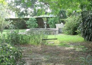 Pre Foreclosure in Clearwater 33765 MAPLEWOOD AVE - Property ID: 1724816209
