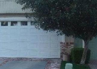 Pre Foreclosure in Lake Forest 92630 TICONDEROGA LN - Property ID: 1724830223