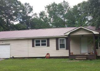 Pre Foreclosure in Attalla 35954 WATKINS DR - Property ID: 1724956361