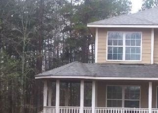 Pre Foreclosure in Lafayette 36862 COUNTY ROAD 9 - Property ID: 1724958109