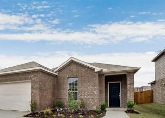 Pre Foreclosure in Mckinney 75071 ASHIRE CT - Property ID: 1725054919