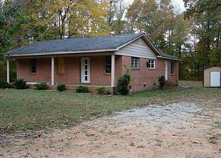 Pre Foreclosure in Medon 38356 MOCKINGBIRD RD - Property ID: 1725067613