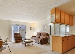 Pre Foreclosure in Modesto 95355 FARA BIUNDO DR - Property ID: 1725102659