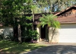 Pre Foreclosure in Sarasota 34233 CENTER GATE BLVD - Property ID: 1725182806