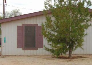 Pre Foreclosure in Casa Grande 85194 E OCOTILLO DR - Property ID: 1725202960