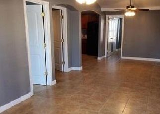 Pre Foreclosure in Phoenix 85009 W ROOSEVELT ST - Property ID: 1725206897
