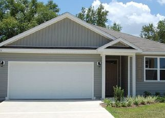 Pre Foreclosure in Pensacola 32505 WALTHAM ST - Property ID: 1725222208