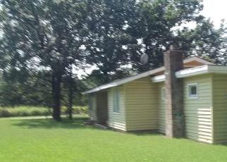 Pre Foreclosure in Pawhuska 74056 COUNTY ROAD 3587 - Property ID: 1725256827