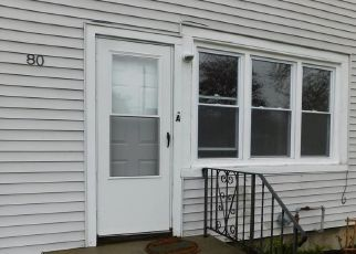 Pre Foreclosure in Manchester 14504 SOUTH AVE - Property ID: 1725488506