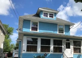 Pre Foreclosure in Tonawanda 14150 MORGAN ST - Property ID: 1725516541