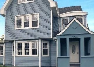 Pre Foreclosure in Hempstead 11550 WASHINGTON ST - Property ID: 1725545442