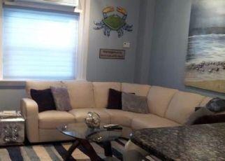 Pre Foreclosure in Atlantic City 08401 BOARDWALK - Property ID: 1725605444