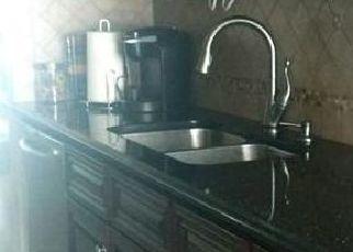 Pre Foreclosure in Hazlet 07730 FIELDCREST WAY - Property ID: 1725625145