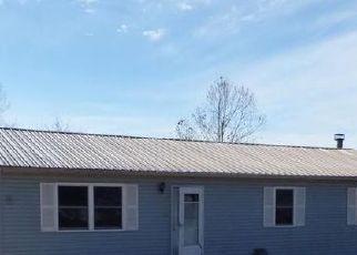 Pre Foreclosure in Saint Robert 65584 TAMPA RD - Property ID: 1725657119