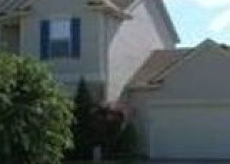 Pre Foreclosure in Grand Blanc 48439 WESTEDGE WAY - Property ID: 1725686470