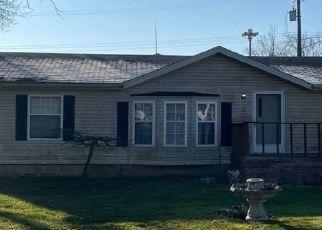 Pre Foreclosure in Peck 48466 E REBECCA ST - Property ID: 1725697869