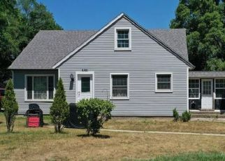 Pre Foreclosure in Holland 49423 W 20TH ST - Property ID: 1725698739