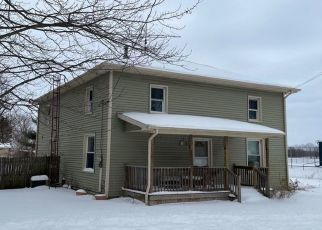 Pre Foreclosure in Tipton 49287 MONROE RD - Property ID: 1725704876