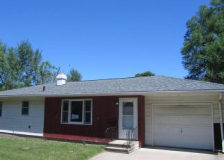 Pre Foreclosure in Battle Creek 49017 ROOSEVELT AVE E - Property ID: 1725706620