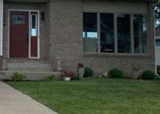 Pre Foreclosure in Muskegon 49441 GARRISON RD - Property ID: 1725712308