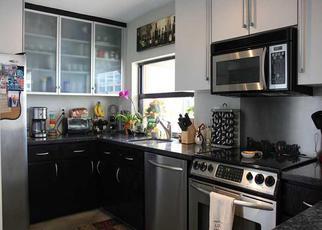 Pre Foreclosure in Miami 33137 NE 30TH ST - Property ID: 1725736397