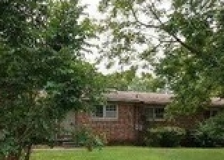 Pre Foreclosure in Huntsville 35810 ADAIR ST NW - Property ID: 1725749541