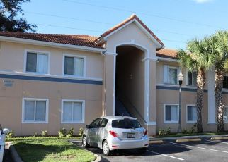 Pre Foreclosure in Orlando 32824 LAS CORTES LN - Property ID: 1725909395