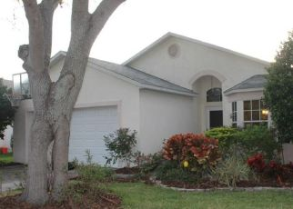 Pre Foreclosure in Orlando 32822 FORT SHEA AVE - Property ID: 1725917726