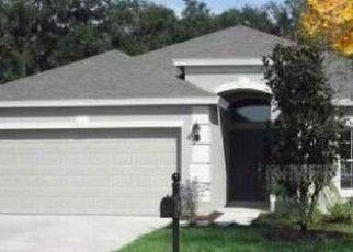Pre Foreclosure in Palmetto 34221 29TH AVENUE CIR E - Property ID: 1725919923