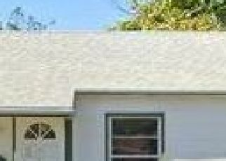 Pre Foreclosure in West Palm Beach 33405 MACY ST - Property ID: 1725921671