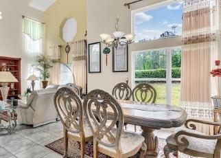 Pre Foreclosure in Orlando 32828 SQUIRREL RUN - Property ID: 1725941368