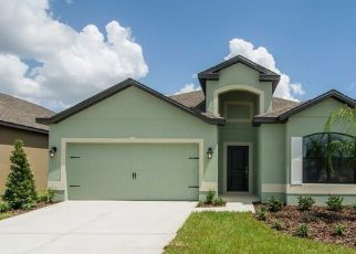 Pre Foreclosure in Groveland 34736 LAUREL VIEW WAY - Property ID: 1725956253
