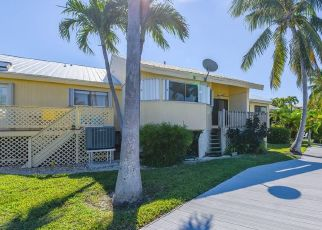 Pre Foreclosure in Key West 33040 JADE DR - Property ID: 1725975986