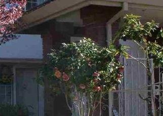 Pre Foreclosure in Hercules 94547 HALSEY CT - Property ID: 1725993489