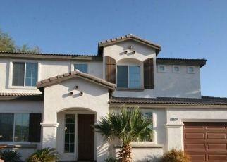 Pre Foreclosure in Indio 92203 BARI LN - Property ID: 1726016256