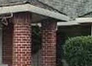 Pre Foreclosure in Sacramento 95829 HALKIRK WAY - Property ID: 1726033790