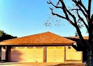 Pre Foreclosure in Rialto 92376 W JAMES ST - Property ID: 1726044289