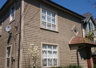 Pre Foreclosure in Seattle 98122 18TH AVE - Property ID: 1726113496