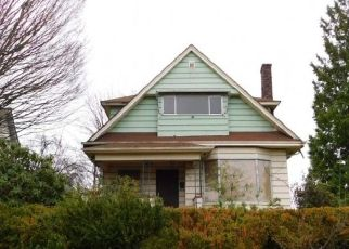 Pre Foreclosure in Seattle 98122 30TH AVE - Property ID: 1726118756