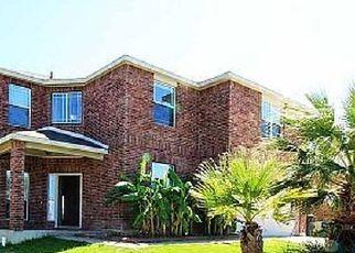Pre Foreclosure in Killeen 76549 AUBURN DR - Property ID: 1726203273