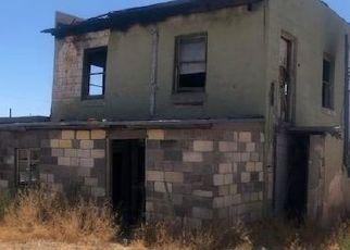 Pre Foreclosure in El Paso 79915 CHAMPIE LN - Property ID: 1726205468