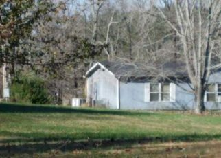 Pre Foreclosure in Ashland City 37015 HAZELWOOD DR - Property ID: 1726220806