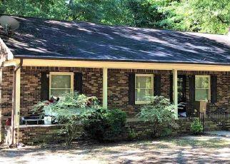 Pre Foreclosure in Chapin 29036 CARO LN - Property ID: 1726289114