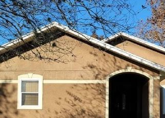 Pre Foreclosure in Oviedo 32765 TERRACE DR - Property ID: 1726375401